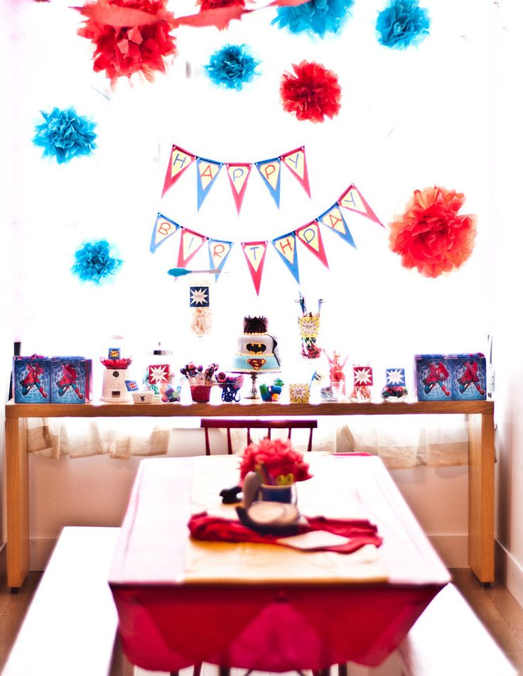 Decorating Ideas > Birthday Party Ideas Birthday Party Ideas Vancouver ~ 180119_Birthday Party Ideas Quad Cities