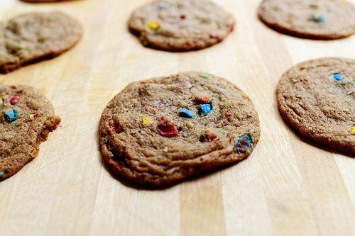 Pioneer Woman slice and bake cookies. These look amazing - cookies ...