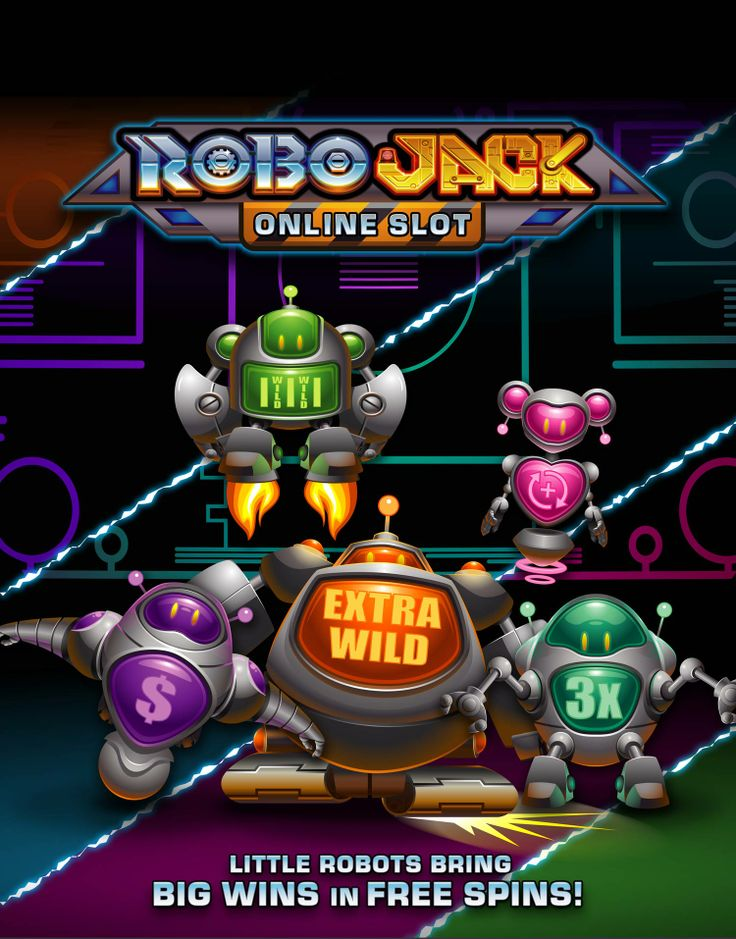 slot online games online game casino