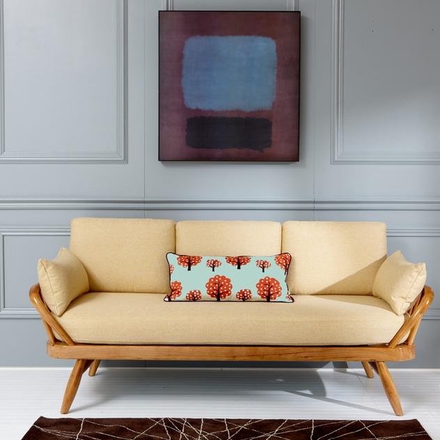 Nice Sofa : Nice sofa!  Home  Pinterest
