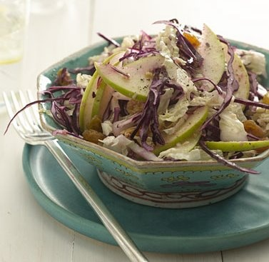peanut soba cabbage and chicken salad crisp tuna cabbage salad recipes ...