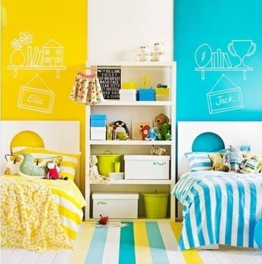 kids bedroom kids bedrooms pinterest