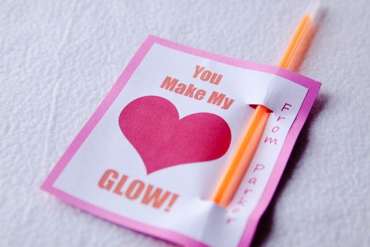 valentine's preschool activities pinterest