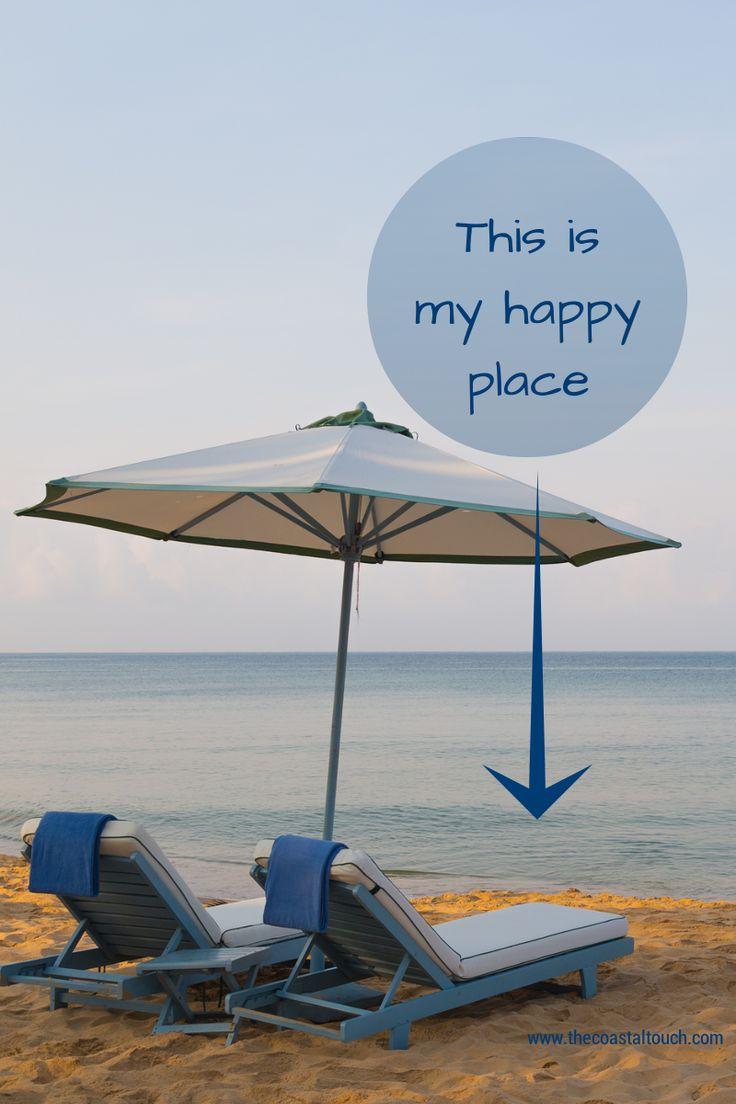 Happy Beach Quotes. QuotesGram | 736 x 1104 jpeg 77kB