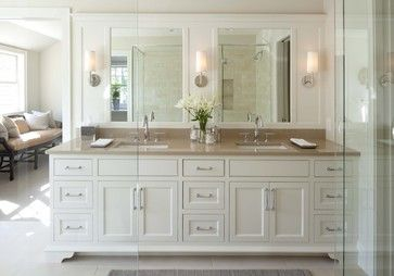 207869339021657465 together with How To Prepare Glass Fiber Reinforced Concrete moreover Sliding French Doors also Luxury Lifestyles Featuring Best Luxury Homes Real Estate And Properties together with French Country Dining Room Furniture. on log home bathroom interior design