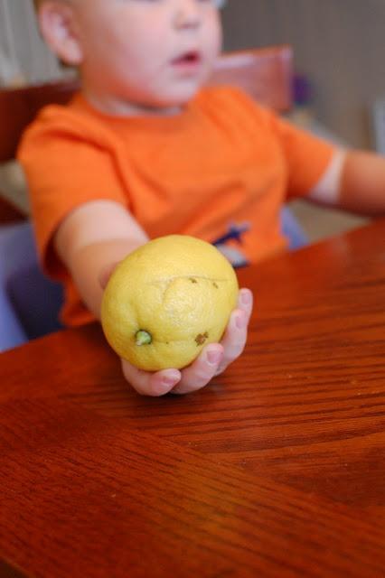 The Best Lemonade Ever! | Desserts | Pinterest