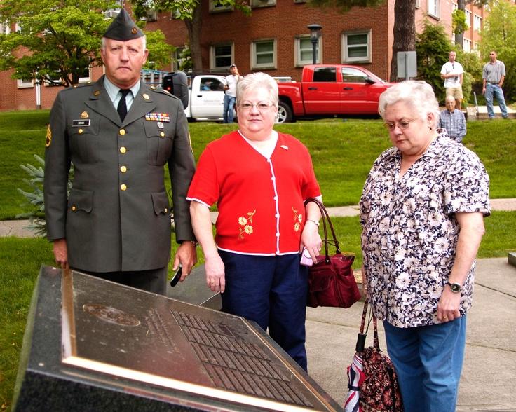 army national guard jobs north carolina