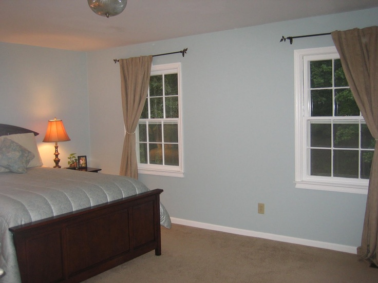 Tradewind By Sherwin Williams Painting Ideas Pinterest