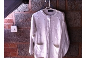 Ladies Clothing for sale, lots of items, http://loot.com/home-and