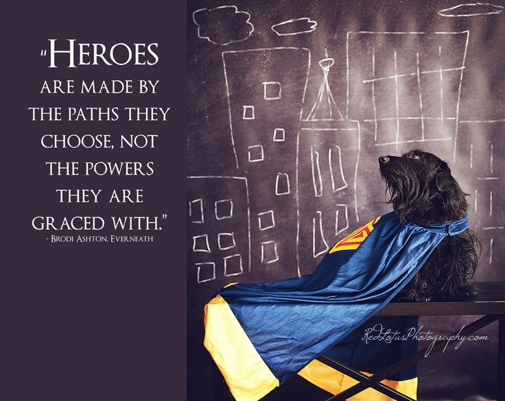 inspirational quotes from super heroes quotesgram