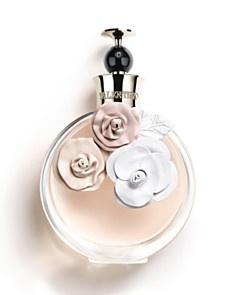 valentino valentina eau de parfum spray 80 ml