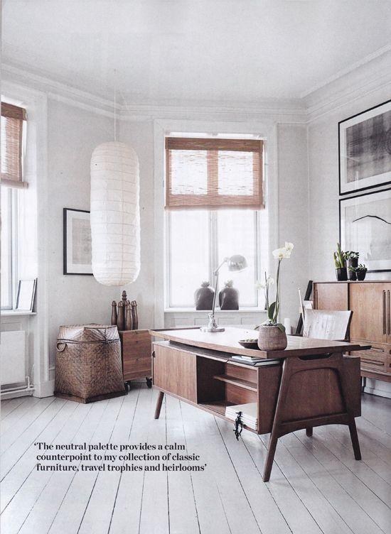 document Interior Decorating ELLE Interior Magazine August