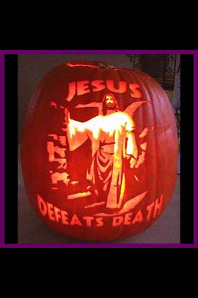 Best carved pumpkin ever carve it pinterest