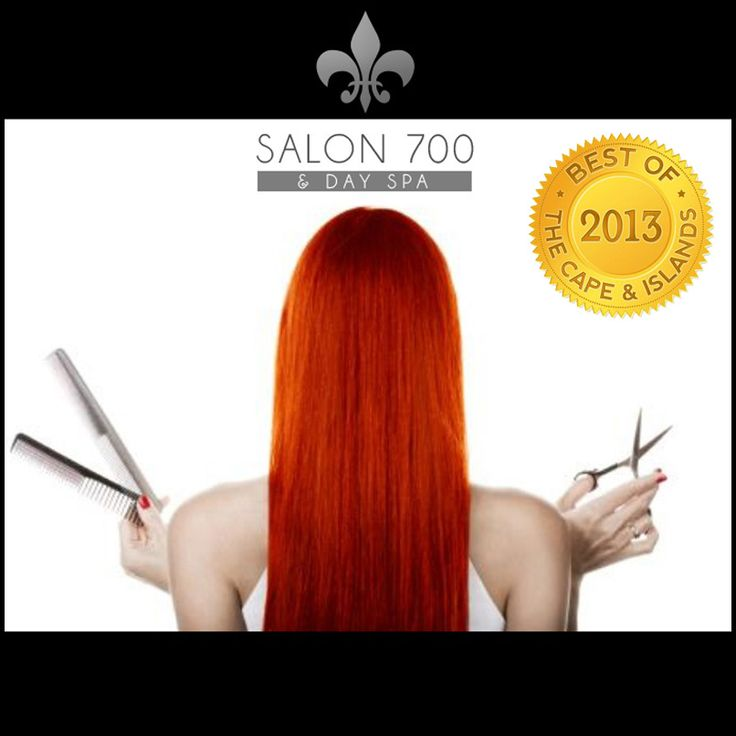 Cape cod daily deal with salon 700 day spa we for 700 salon hyannis