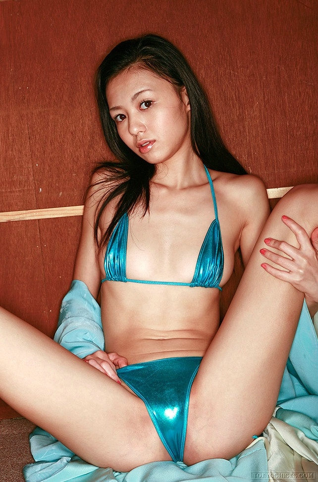 642 x 974 jpeg 230kB, Aino Kishi sexy | Aino Kishi | Pinterest