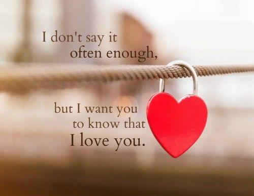 3 Unique Ideas for Romantic Text Messages picture