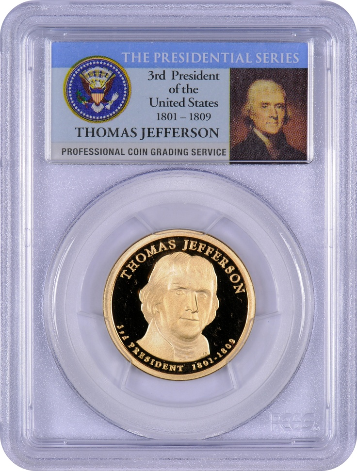 biography of thomas jefferson third president of the united states And yet, before he became the united states' third president,  issue about  thomas jefferson, here in the archives: life, liberty and the pursuit.