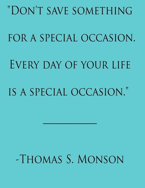 thomas-monson-quote