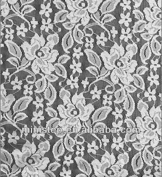 Shoes online. Buy lace fabric