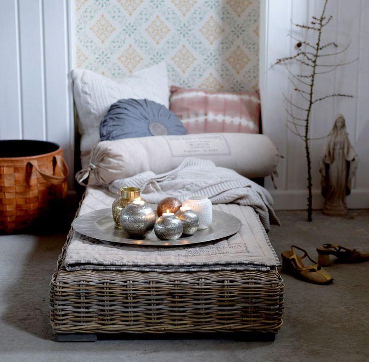 bar wohnzimmer tübingen:Boheme Style