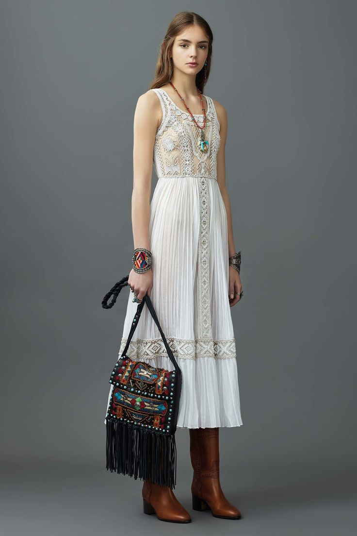 Etro pre-fall collection