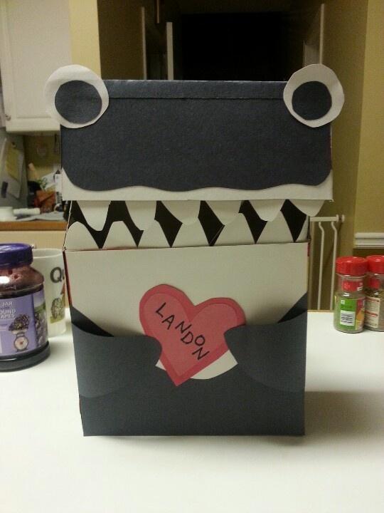 valentine film killer