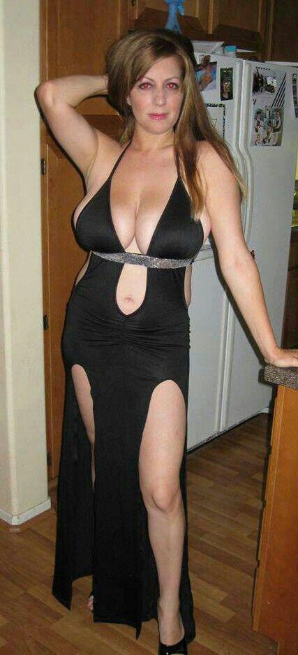 beautiful curvy wife 0milf vogliose pinterest