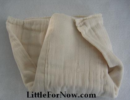 Fold prefolds fluff pinterest