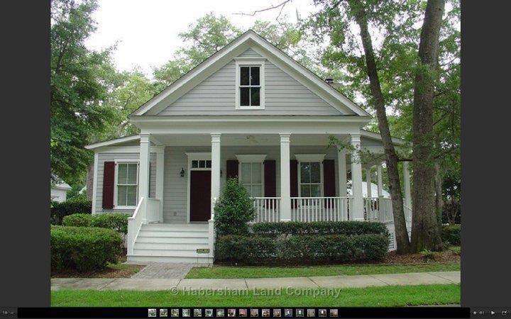 13 genius eric moser house plans home plans blueprints for Eric moser house plans