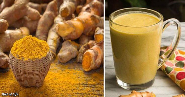 Herbalife weight loss shake recipes
