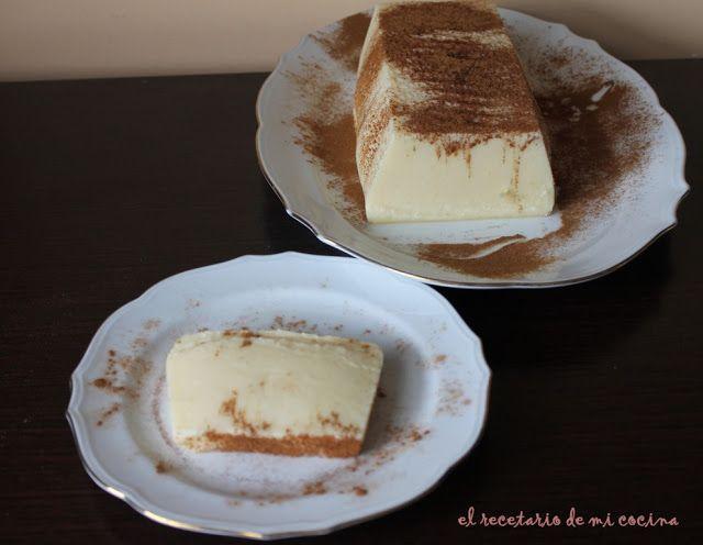 flan de arroz con leche rice pudding flan recipe yummly flan de arroz ...