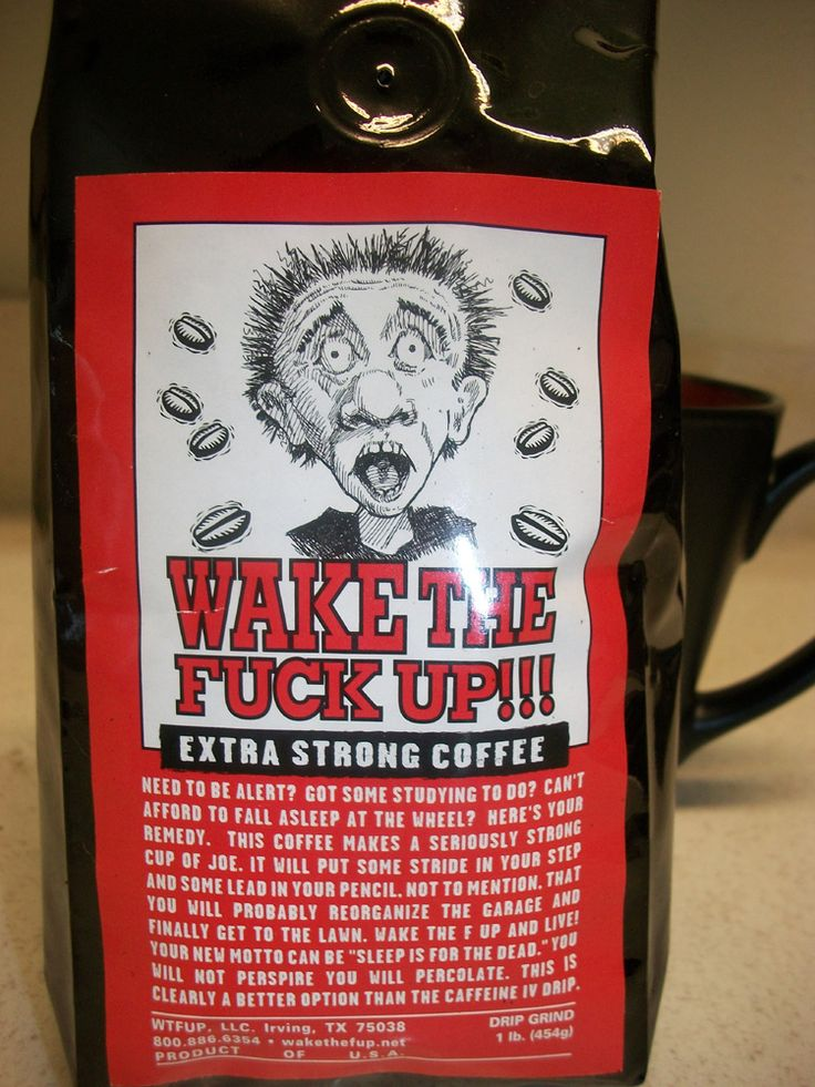 how to make extra strong coffee