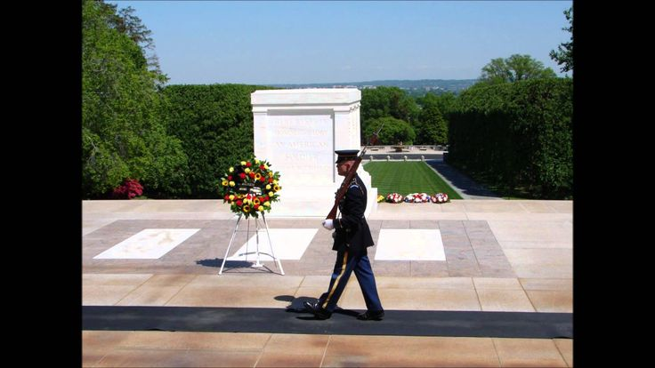 memorial day tribute video 2013