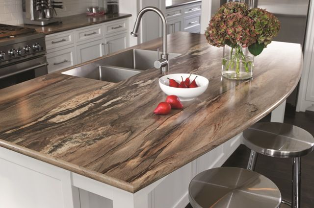 Pin By Formica Group North America On 180fx Laminate