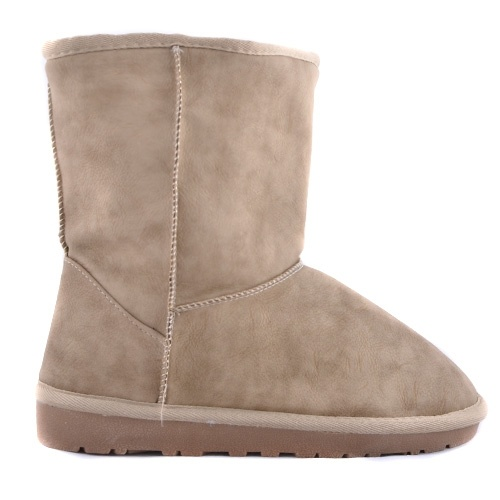 ugg boots in canberra