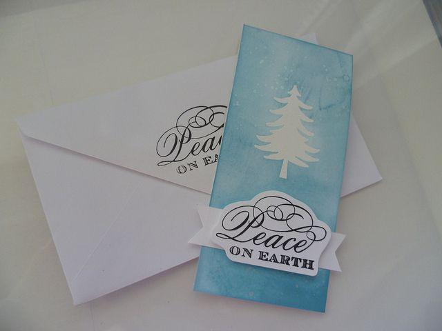 http://the.little.mennonite.blogspot.ca