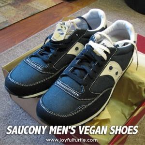 http://www.joyfulturtle.com/daily-life/saucony-mens-vegan-shoes