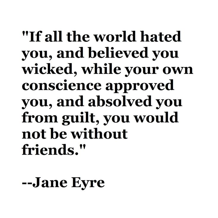 jane eyre essays on love Essay about finding the balance of love and freedom in jane eyre 1339 words | 6 pages woman but instead draws parallels from many sources for the 1800s, jane eyre.