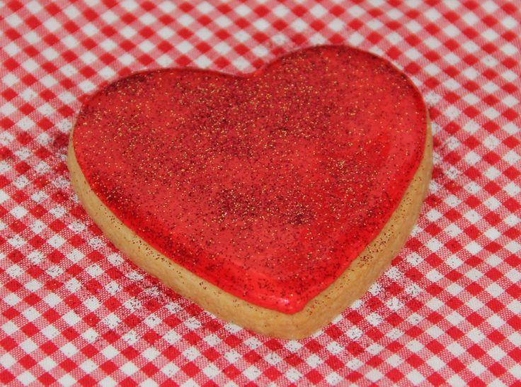 valentine day desserts pinterest