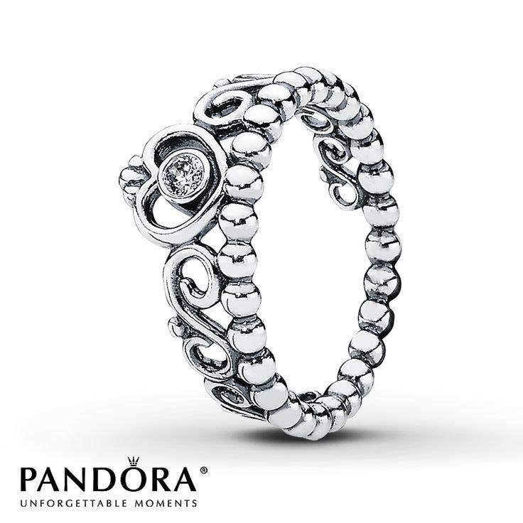 my princess ring pandora search jewelry