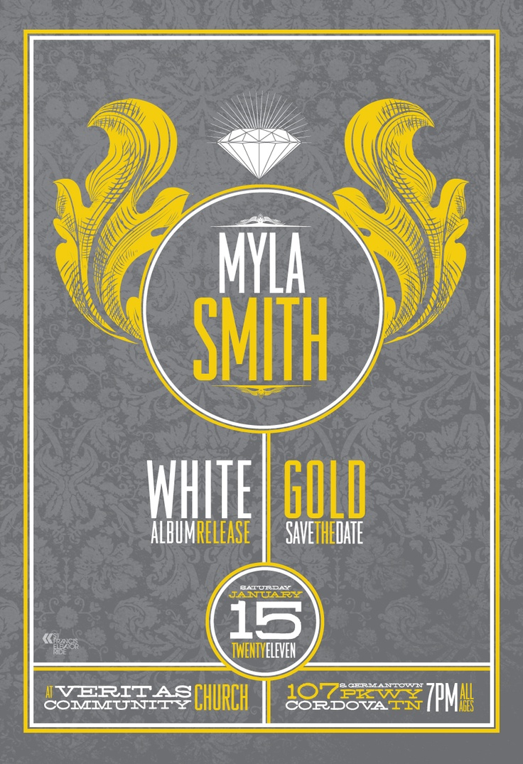 http://mylasmith.com/wp-content/uploads/2010/12/myla-smith_white-gold_poster-1.jpg