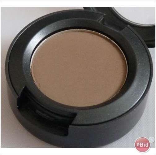 mac charcoal brown - photo #6