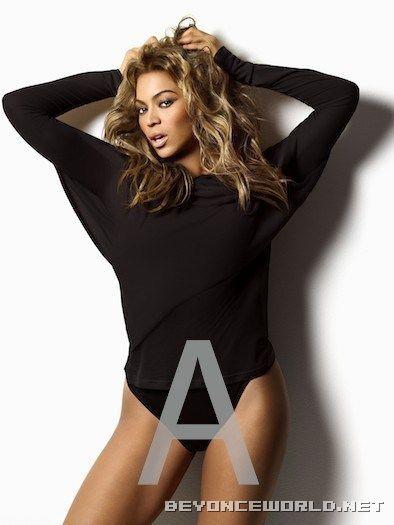 ... Giselle Knowles-Carter | Beyoncé Giselle Knowles-Carter | Pin Beyonce Knowles