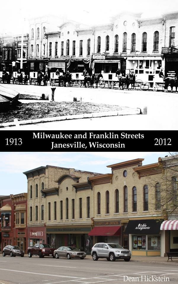Pin by Sedgy 54 on JVL Then and Now | Pinterest