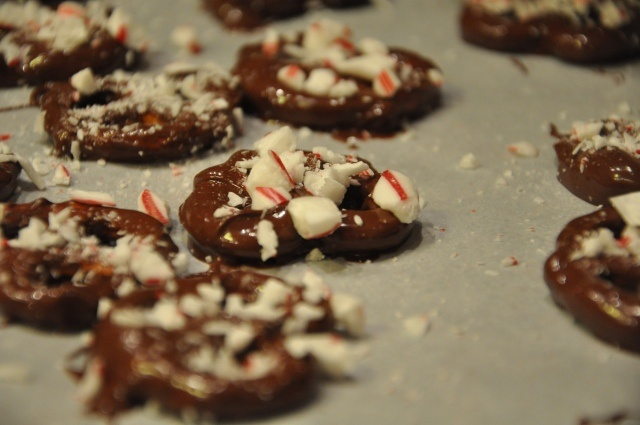 More like this: chocolate covered pretzels , chocolate covered and ...