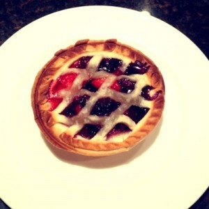 mixed berry galette mixed berry napoleons mixed berry pie mixed berry ...