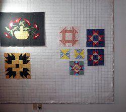 quilt design wall ideas good ideas pinterest