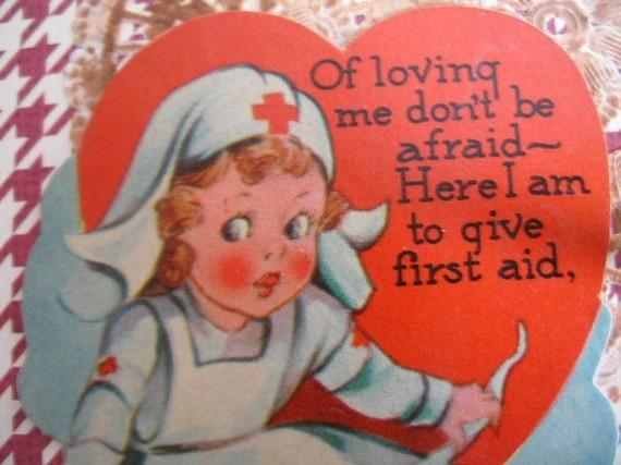 sister nurse quotes