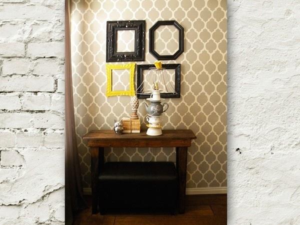 decor decor-furniture