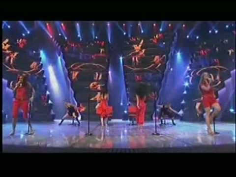 eurovision 2008 final - france - sébastien tellier - divine lyrics